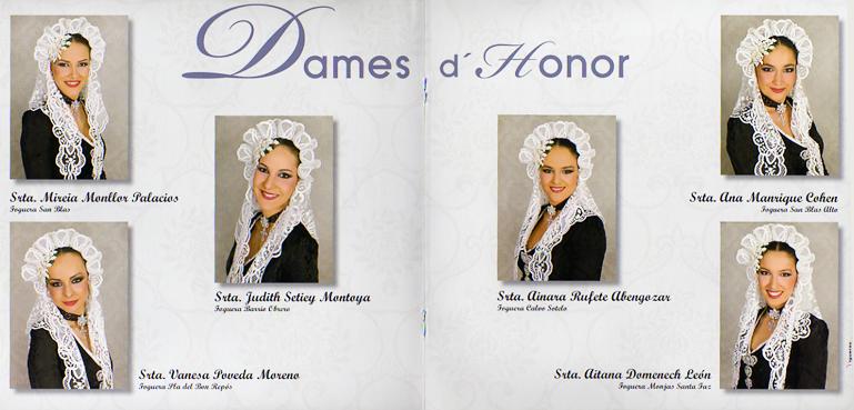 damas2